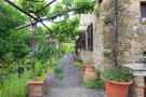 property for sale in Tuscany, Pisa, Chianni