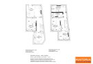 1-roby-street-floor-plan