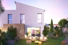 2 bed home for sale in Agde, Hérault...