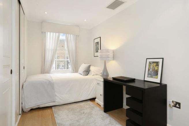 4 bedroom apartment for sale in Eaton Place, London, SW1X ...