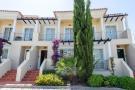 Town House for sale in Vilasol, Algarve