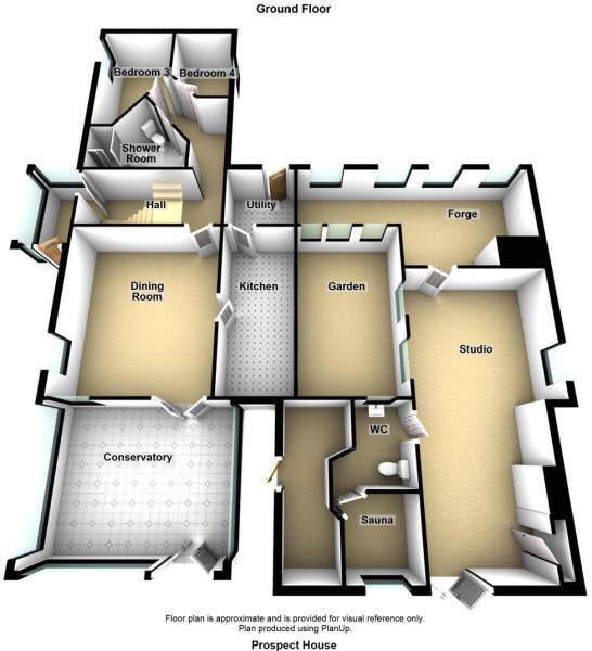 Prospect House - Floor 0.JPG