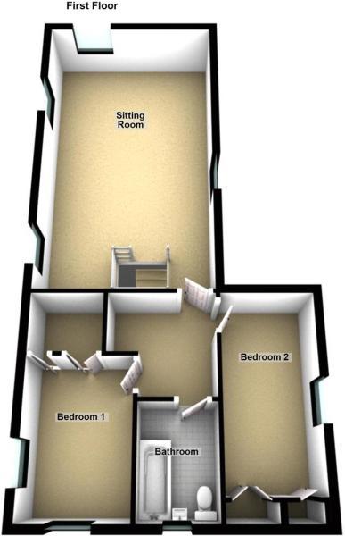 Prospect House - Floor 1.JPG