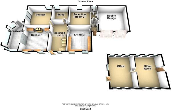Birchwood - Floor 0.JPG
