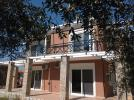 2 bedroom new Apartment for sale in Eastern Macedonia and...