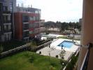 new Studio apartment in Sveti Vlas, Burgas