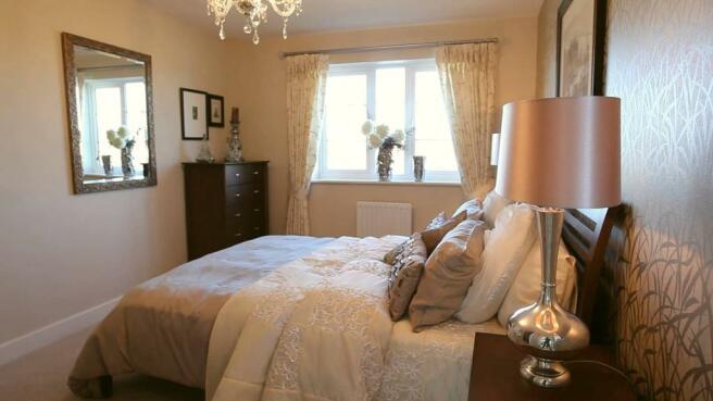 Calder Bedroom 1 (2)