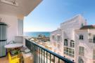 Apartment for sale in Nerja, Málaga, Andalusia
