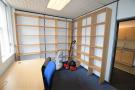 Office/ storage room