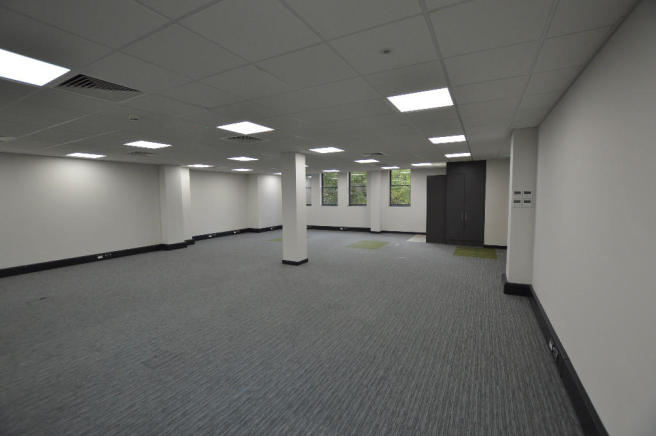 Office To Rent In Scottsdale House Springfield Avenue Harrogate North Yorkshire Hg1 Hg1