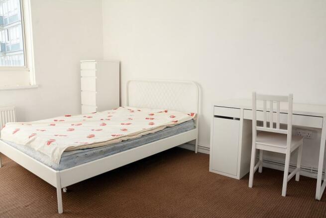 Room C