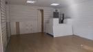 G/Floor Sales Area 2