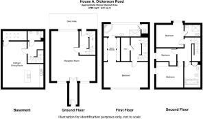 House A, Dickenson Road.jpg