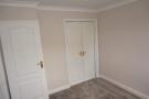 Bedroom 2 II