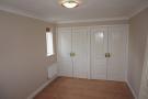 Bedroom 5 II
