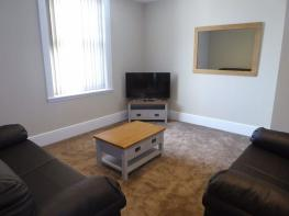 Photo of 15 Victoria Park Apartments, Barrow-In-Furness