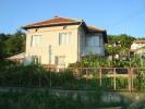 4 bed house in Dobrich, Balchik