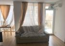 1 bedroom Apartment in Sunny Beach, Burgas