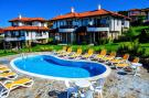 Detached property in Sunny Beach, Burgas