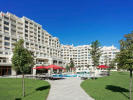 1 bed Apartment for sale in Varna, Varna