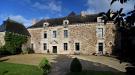 Corseul Manor House