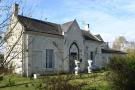 Farm House for sale in Vernantes...