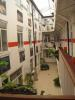 Vyse Terrace