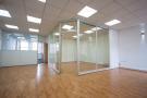 Branston Office 3
