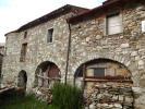 Pontremoli Stone House for sale