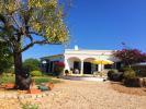 Detached Villa for sale in Algarve, Santo Estêvão
