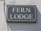 3 Fern Lodge