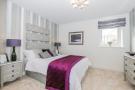 Similar bedroom C...