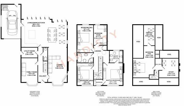 The Beeches 1C Southway Floorplan.JPG