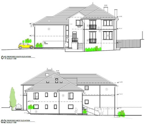 Elevation Photo Two.png