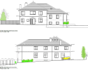 Elevation Photo One.png