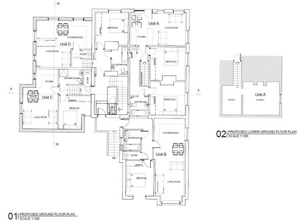 Floor Plan - Ground Floor.png