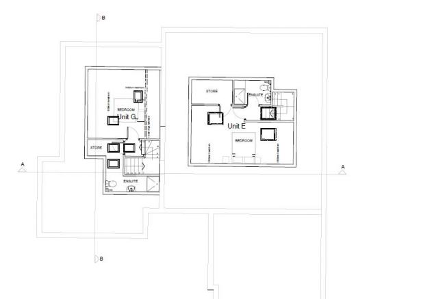Floor Plan - Second Floor.png