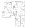 Floor Plan - First Floor.png