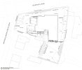 Site Plan Photo.png