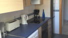 1 bed Apartment for sale in Calpe, Alicante, Spain