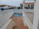 4 bed new home for sale in Altura, Castro Marim...