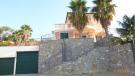 4 bedroom new home in Ospedaletti, Imperia...