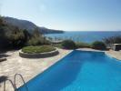 5 bed Detached property in Tropea, Vibo Valentia...