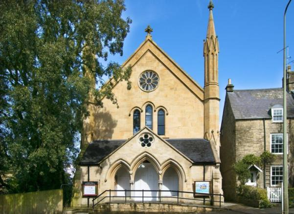 3 the chapel photo.jpg