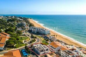 Photo of Algarve, Albufeira