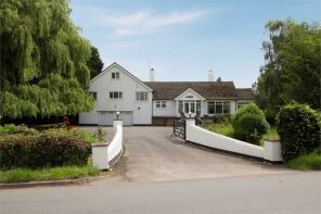 Photo of Walton Road, Wisbech, Norfolk