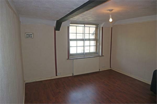 4 Bedroom Terraced House For Sale In East Street Wareham