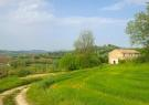 Farm House in Montefano, Macerata...