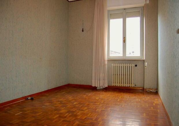 2 Bedroom Apartment For Sale In Mogliano Macerata Le