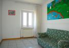 1 Bedroom Apartment For Sale In Corridonia Macerata Le